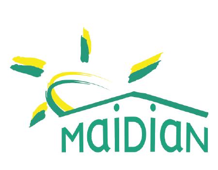 Maidian