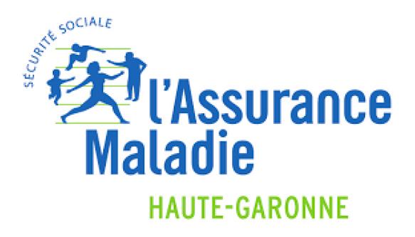 Assurance Maladie de Haute-Garonne