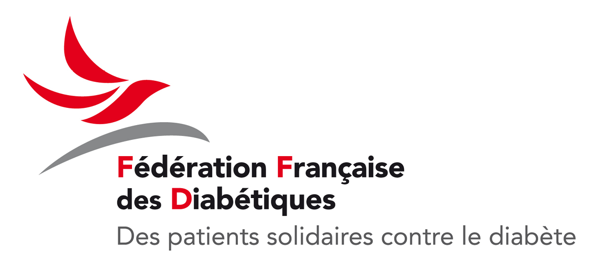 federation francaise des diabétiques