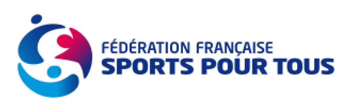 federation francaise sport pour tous