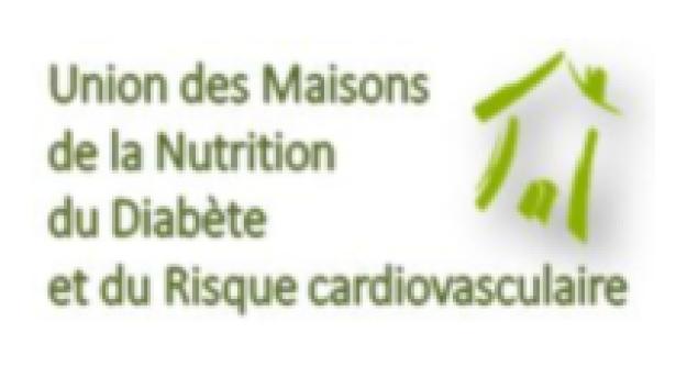 Union des Maisons de la nutrition du Diabète et du Risque cardiovasculaire