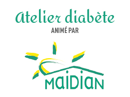 ateliers Maidian